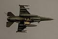 F-16 Final Approach 3.jpg