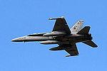 F-18 (5167298373).jpg