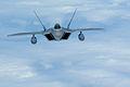 F-22 Raptor - 100702-F-4815G-312.jpg