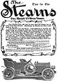 F-b-stearns auto 1906 ad.jpg