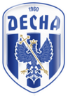 FC Desna.png