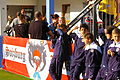 FC Liefering gegen Austria Lustenau SKY GO Liga 47.JPG