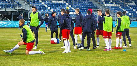 FC Liefering gegen SKN St.Pölten 32.JPG