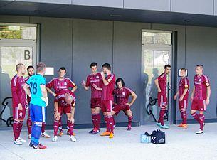 FC Liefering gegen ZP Sport Podbrezova 47.JPG