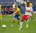 FC Liefering ve First Vienna FC 04.JPG