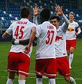 FC Liefering vs. SV Horn 02.JPG