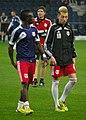 FC Red Bull Salzburg ge. FC Wacker Innsbruck (Bundesliga) 44.JPG