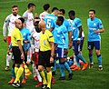 FC Salzburg vs Olympique Marseille (3. Mai 2018) 10.jpg