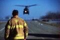 FEMA - 1153 - Photograph by Andrea Booher taken on 01-04-1997 in California.png