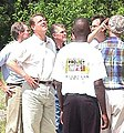 FEMA - 1281 - Photograph by FEMA News Photo taken on 08-07-1998 in Florida.jpg