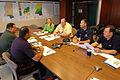 FEMA - 17047 - Photograph by Mark Wolfe taken on 10-12-2005 in Mississippi.jpg