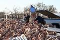 FEMA - 21271 - Photograph by Robert Kaufmann taken on 01-11-2006 in Louisiana.jpg