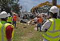 FEMA - 24340 - Photograph by Marvin Nauman taken on 05-11-2006 in Louisiana.jpg