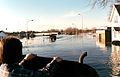 FEMA - 28782 - Photograph by Dave Saville taken on 04-18-1997 in Minnesota.jpg