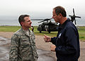 FEMA - 30144 - National Guard and FEMA meeting in Kansas.jpg