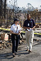 FEMA - 33445 - FEMA Community Relations specialists in California.jpg