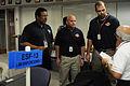 FEMA - 42112 - FEMA Public Assistance Kick off Meeting in Georgia.jpg