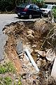 FEMA - 44685 - Storm damage in Puerto Rico.jpg
