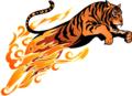 FF Gastern tiger.png