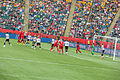 FIFA Women's World Cup Canada 2015 - Edmonton (19441883315).jpg