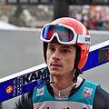 FIS Ski Jumping World Cup 2014 - Engelberg - 20141221 - Andreas Wank.jpg