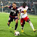 FK Austria Wien vs. FC Red Bull Salzburg 20131006 (54).jpg