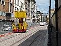 FLorence tram 2018 5.jpg