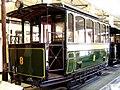 FOTG Triebwagen 8 01052009.JPG