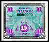 FRA-116s-Allied Military Currency-10 Francs (1944).jpg