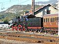 FS 640-143 - Chambéry, 2004.jpg