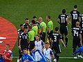 FWC 2018 - Group D - ARG v ISL - Photo 070.jpg