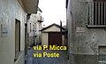 Fabrizia - VPMicca-VPoste n.jpg