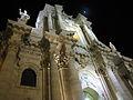 Facciata - luna - Siracusa - Duomo.jpg