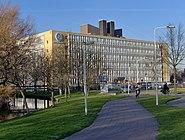 African Studies Centre Leiden