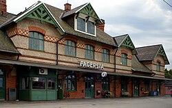 Fagersta tågstation.jpg