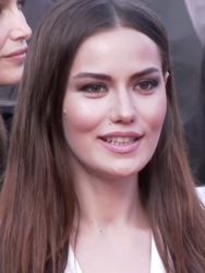 Fahriye Evcen at Cannes 2017 (3) - cropped.png