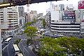 Fahrt mit der Chiba Monorail 14(cropped).jpg