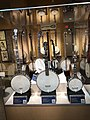 Fairbanks Banjos at American Banjo Museum.jpg