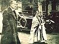Faisal bin Abdul Aziz 1919.jpg