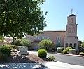 Faith Community Lutheran Church, Las Vegas.JPG