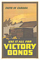 Faith In Canada - Victory bonds poster.jpg