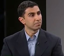 Faiz Shakir on The Big Picture with Thom Hartmann.jpg