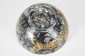 Fajans, skål, baksida, 1925 - Hallwylska museet - 90522.tif