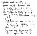 Faksimile des Spiegelschriftzettels (gespiegelt).png