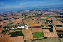 campagne et autres milieux Normands dans Normandie 220px-Falaise%2C_aux_Monts_d%27Eraines3