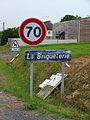 Falaise-FR-08-La Briqueterie-01.jpg