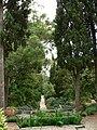 Fale - Giardini Botanici Hanbury in Ventimiglia - 420.jpg
