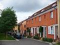 Falkenberg - Akazienhof - geo.hlipp.de - 42481.jpg