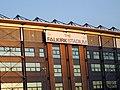 Falkirk Stadium - panoramio (1).jpg