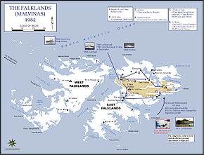 Falklands, Campaign, (Movements) 1982.jpg